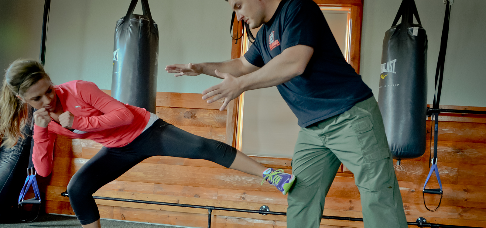 <div class='slider_caption'><h1>Self-Defense Seminars</h1> 			<a class='slider-readmore' href='https://spartankravmaga.com/courses/'>Self Defense for Real People</a></div>