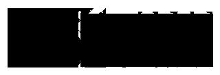 Spartan Krav Maga logo